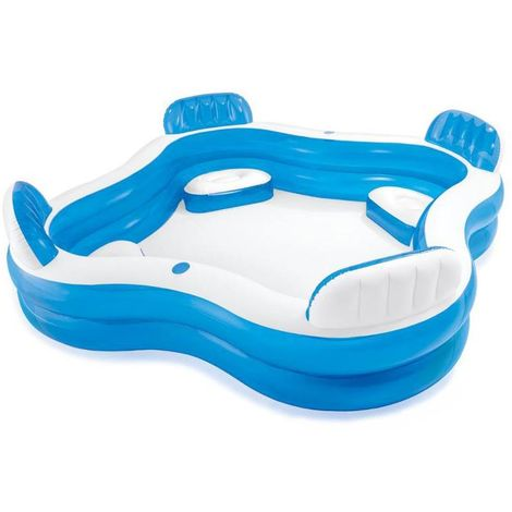 images/product/600/030/9/030913/piscine-gonflable-intex-embu_30913