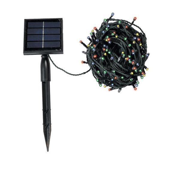 images/product/600/031/2/031252/guirnalda-luminosa-solar-16-m-multicolor-175-led_3