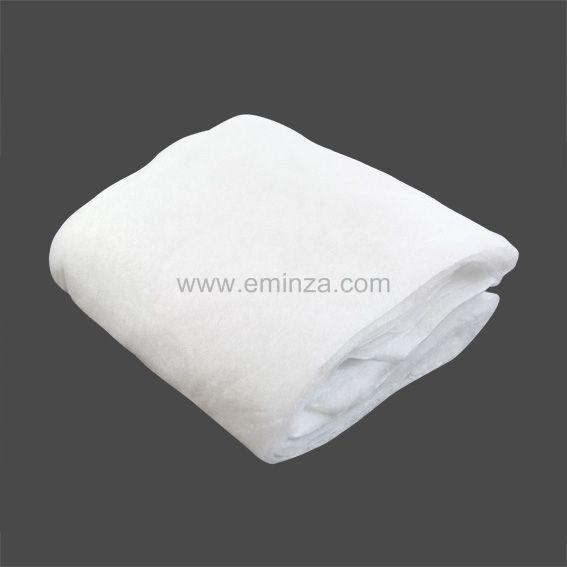 tapis de neige rectangulaire l100 cm accessoire pour. Black Bedroom Furniture Sets. Home Design Ideas