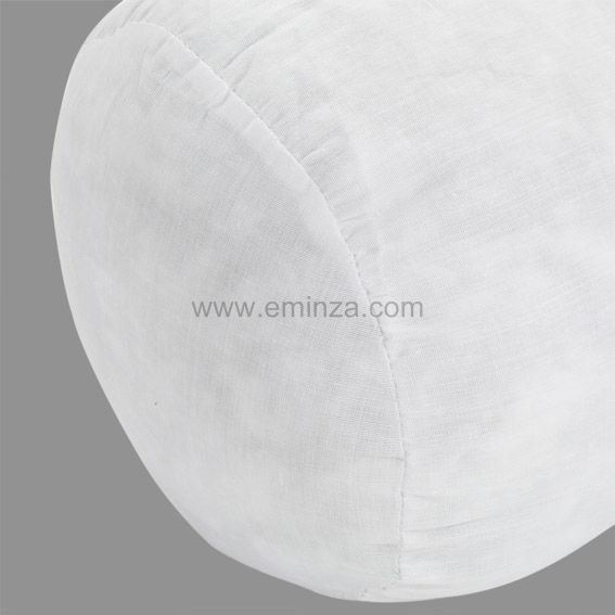 images/product/600/034/0/034080/travesa-o-140-cm-banquise-blanco_2