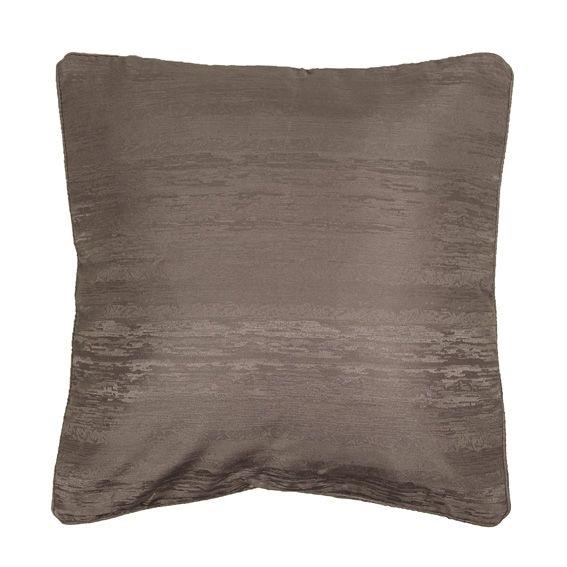 coussin et housse de coussin coussin et galette 8 eminza. Black Bedroom Furniture Sets. Home Design Ideas