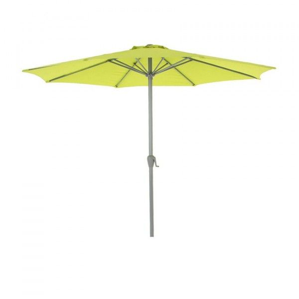 images/product/600/037/3/037331/parasol-inclinable-fidji-rond-pistache_37331_6