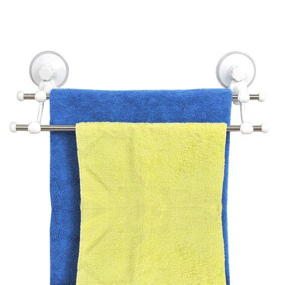 rangement panier linge porte serviette panier pat re eminza. Black Bedroom Furniture Sets. Home Design Ideas