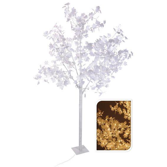 Arbre lumineux sapin arbre eminza for Eminza natale