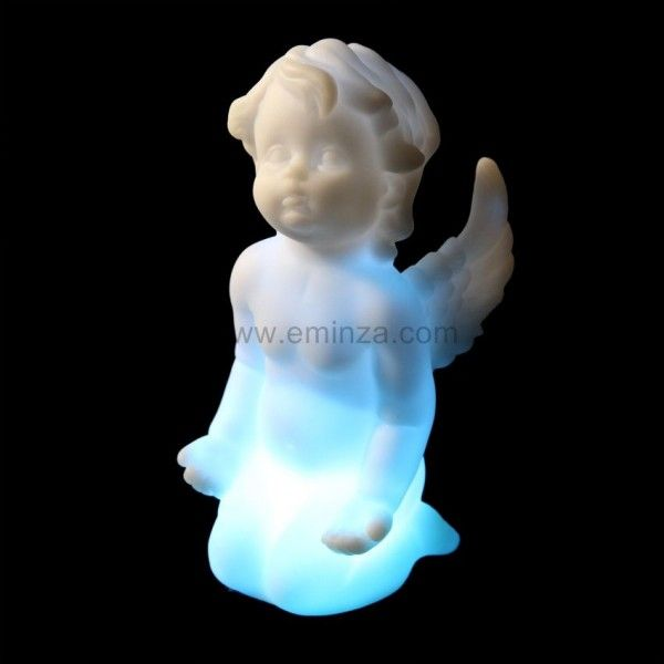 images/product/600/039/9/039943/-ngel-luminoso-pablo-multicolor_2