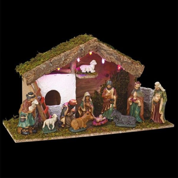images/product/600/040/1/040102/creche-de-noel-lumineuse-saint-david_40102
