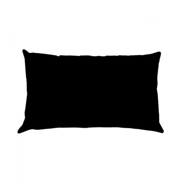 taie d 39 oreiller traversin linge de lit eminza. Black Bedroom Furniture Sets. Home Design Ideas