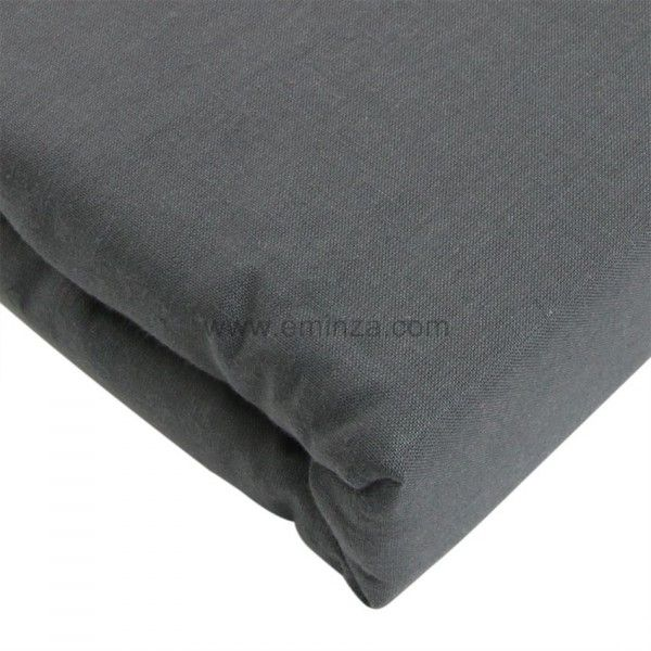 images/product/600/042/9/042950/drap-plat-240-cm-confort-anthracite_42950_1