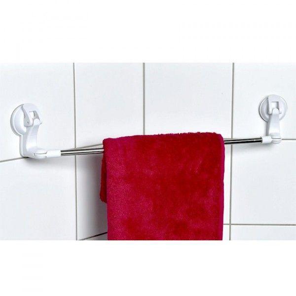 rangement panier linge porte serviette panier. Black Bedroom Furniture Sets. Home Design Ideas