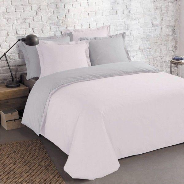 housse de couette linge de lit 8 eminza. Black Bedroom Furniture Sets. Home Design Ideas