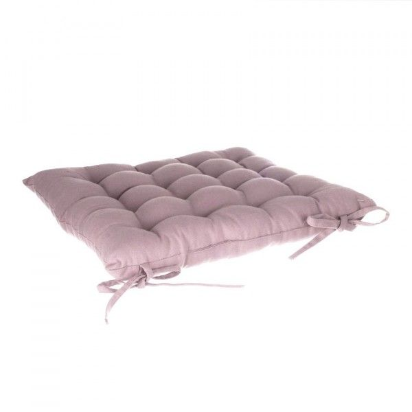 images/product/600/045/4/045417/coussin-de-chaise-lina-rose_45417_3