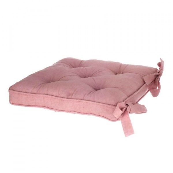 images/product/600/045/4/045455/coussin-de-chaise-5-boutons-rose_45455