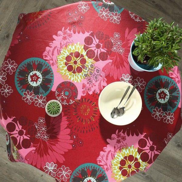 linge de table nappe serviette set de table tablier. Black Bedroom Furniture Sets. Home Design Ideas