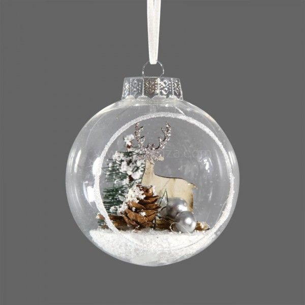 images/product/600/046/5/046548/lot-de-3-boules-de-noel-d80-mm-renne-blanc_46548_1