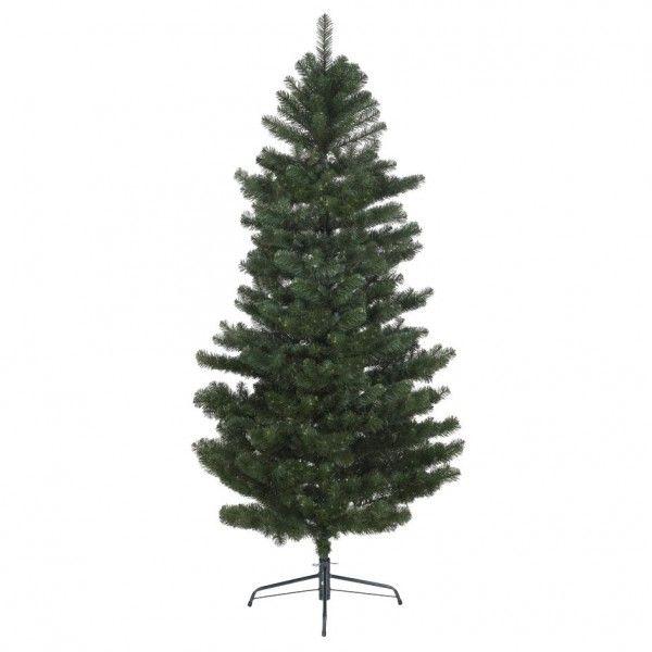 Sapin arbre 1 80 m eminza - Sapin artificiel exterieur ...
