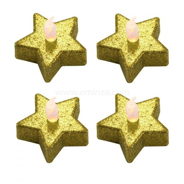 images/product/600/047/0/047095/set-di-4-etoiles-led-altha-s-oro_2