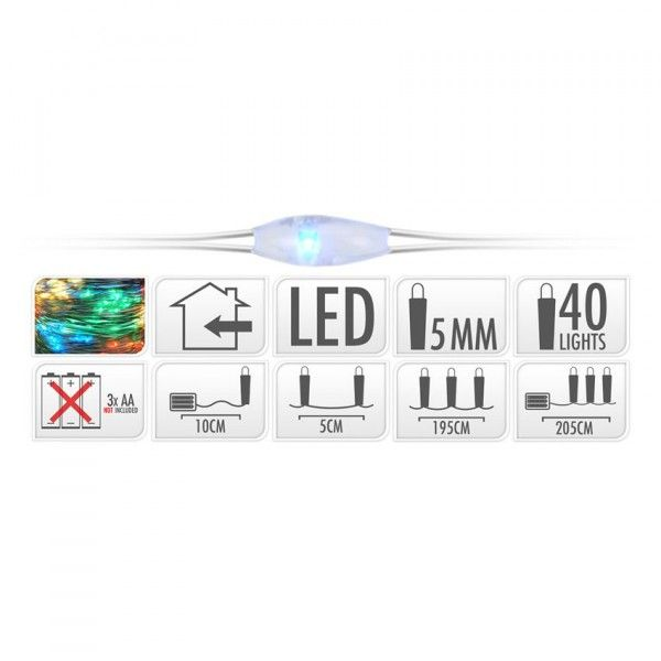 images/product/600/047/3/047367/guirlande-lumineuse-2-m-micro-led-multicouleur-40-led_47367_2