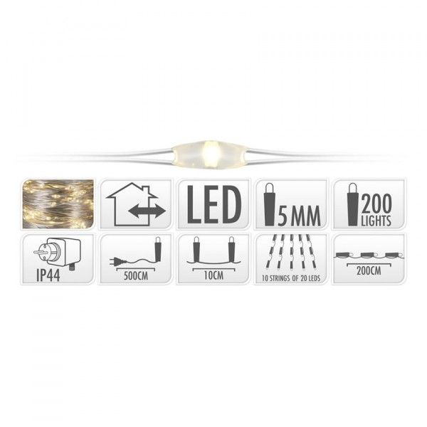 images/product/600/047/3/047398/guilande-micro-led-fil-argente-200led-bl-ch-adapt_47398_2