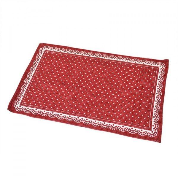 tapis salle de bain tapis en coton tapis de bain eminza. Black Bedroom Furniture Sets. Home Design Ideas