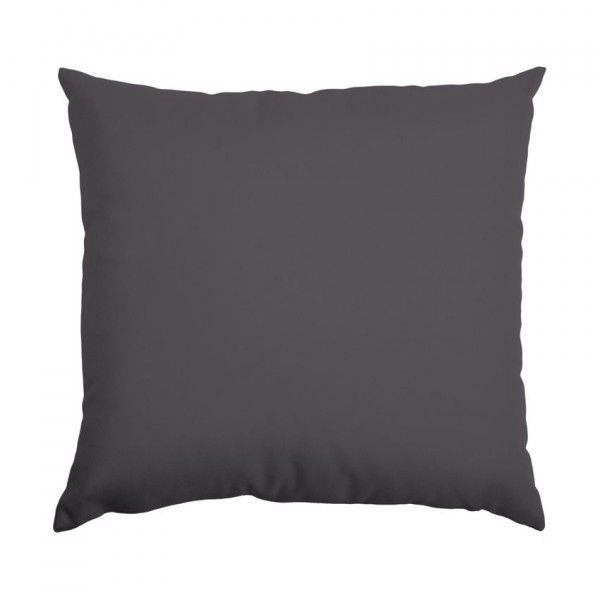 Coussin Sunny - Anthracite