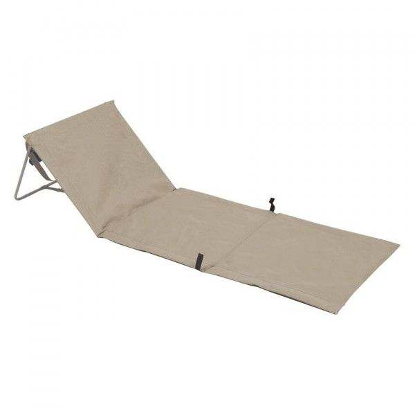 images/product/600/050/7/050734/lot-de-2-matelas-tahaa-taupe-54x160cm_50734_1