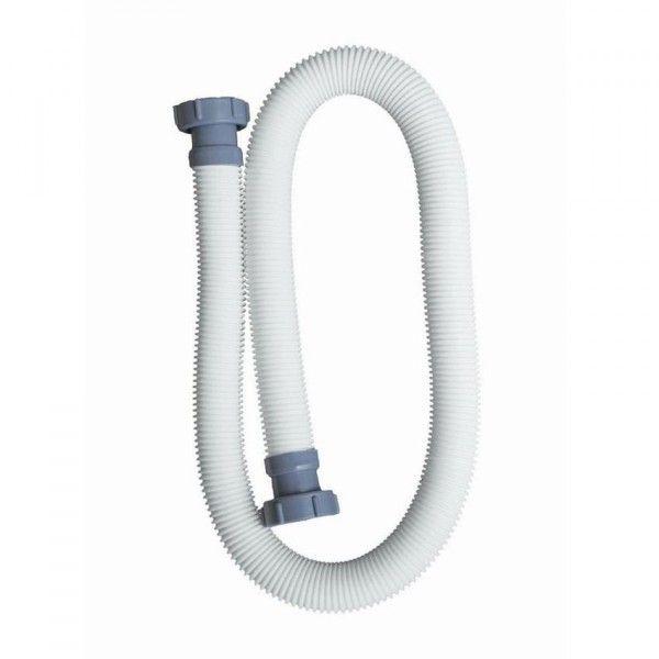 Piscine et accessoires accessoires pour piscine - Accessoire gonflable pour piscine ...