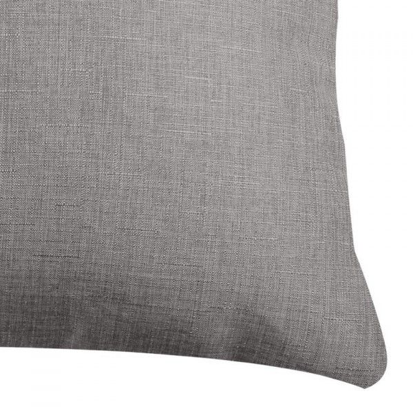 images/product/600/051/3/051363/coussin-bea-taupe_51363_1