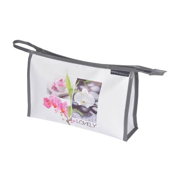 Trousse de toilette Lovely
