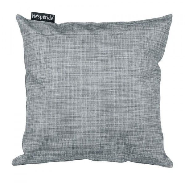 Coussin Texa - Galet chiné