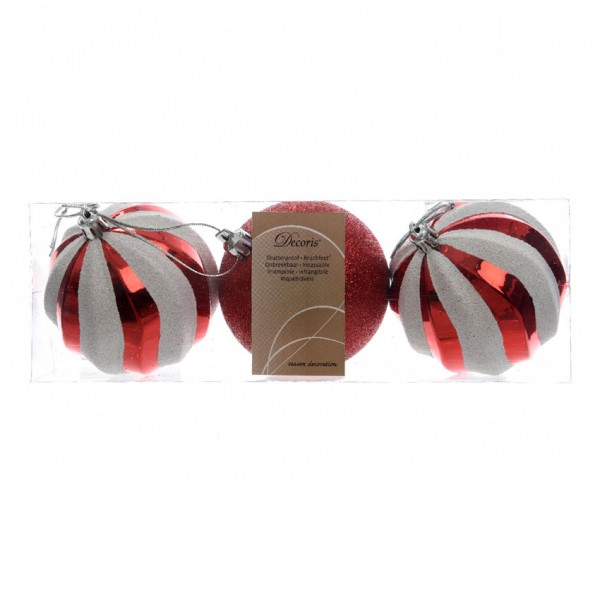 images/product/600/053/9/053937/lot-de-3-boules-de-noel-d80-mm-pirouette-rouge_53937_1