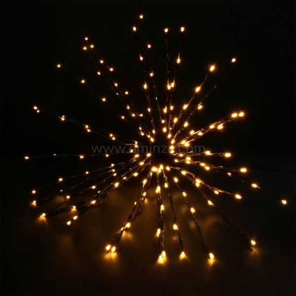 images/product/600/054/4/054441/etoile-lumineuse-effet-cascade-d45-cm-ca-blanc-chaud-80-led_54441
