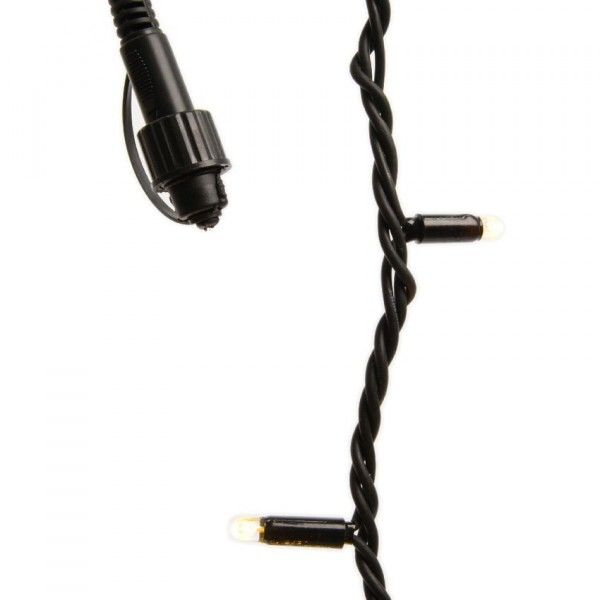images/product/600/054/5/054541/1-led-connect230vset-exten-p-ext-cable-noir-230v-connectable-longueur-totale10m-cble-dem-1-5m-long-tot-11-5m-distance-entre-ampoules10cm-ampoule-inchangeable-ce-kema-keur-1000cm-100l-noir-blanc-chaud_54541