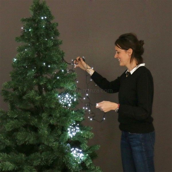 images/product/600/054/6/054600/guirlande-install-rapid-1-90-m-pour-sapin-blanc-froid-700-led-cv_54600