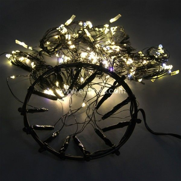 images/product/600/054/8/054851/cortina-para-arbol-flashing-light-alto-1-80-cm-blanco-calido-252-led_4