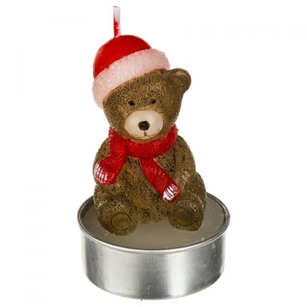 images/product/600/054/9/054989/bougie-chauffe-plat-pn-ours-bn-x-3-traditional-color-santa-snowman-bear-paraffin-wax-100-grs_54989_2