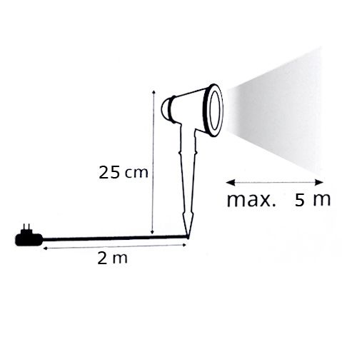 images/product/600/055/2/055225/projecteur-laser-toile-blanc-froid-4-led_55225