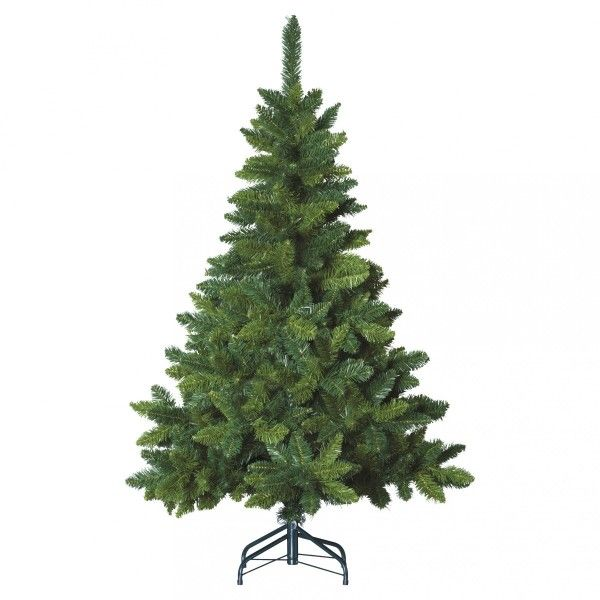 sapin de no l artificiel sapin vert sapin fibre optique eminza
