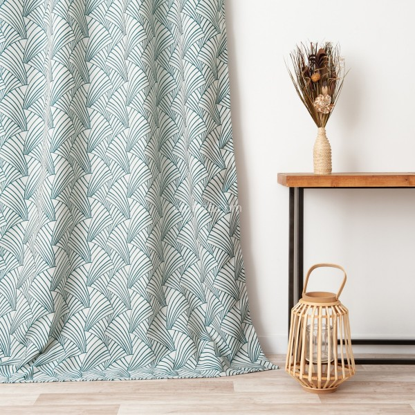images/product/600/055/3/055359/rideau-tamisant-135-x-250-cm-ardeco-vert_55359_5