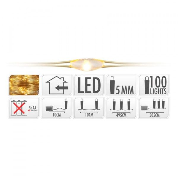 images/product/600/055/4/055466/fil-dore-100led-blanc-chaud-in-micro-led_55466