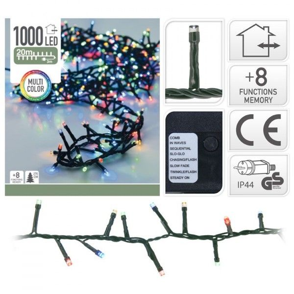 images/product/600/055/6/055631/microcluster-1000led-multi-20m_55631