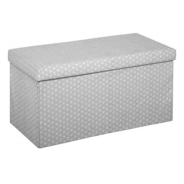 coussin de sol et pouf pouf coussin et galette eminza. Black Bedroom Furniture Sets. Home Design Ideas