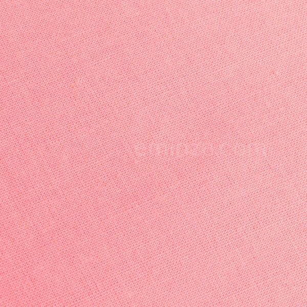 images/product/600/055/9/055996/drap-plat-100-coton-240-cm-confort-rose-flamant_55996_7