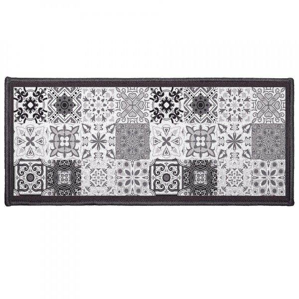 Tapis multi usage tapis pour la maison eminza - Tapis de cuisine grande taille ...