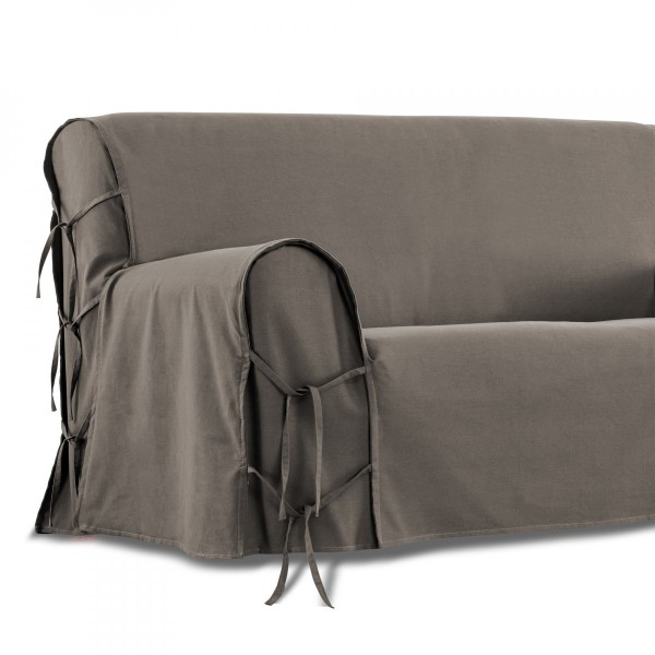 images/product/600/057/7/057701/funda-de-sofa-3-plazas-stella-topo_57701_1592310901_2
