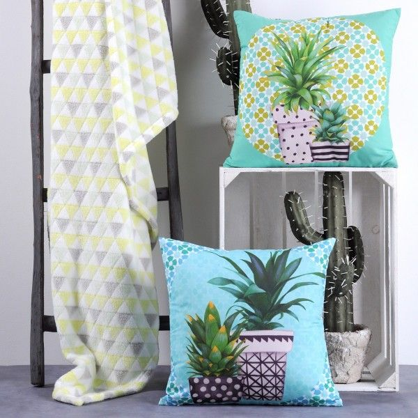 images/product/600/058/5/058511/cacti-coussin-40x40cm-vert_58511_1