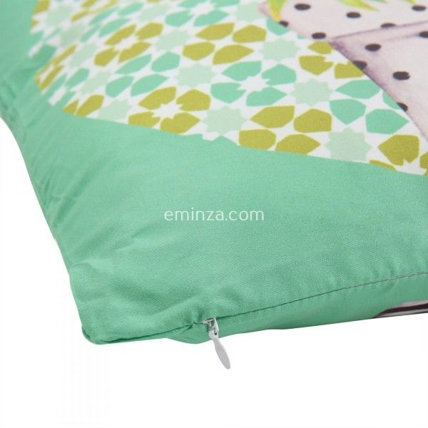 images/product/600/058/5/058511/coussin-40-cm-cacti-vert_58511_2