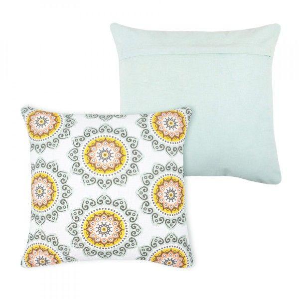 coussin et housse de coussin coussin et galette 15. Black Bedroom Furniture Sets. Home Design Ideas