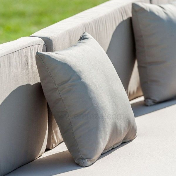 images/product/600/058/7/058785/salon-de-jardin-maldives-taupe-beige-clair-5-places_58785_4