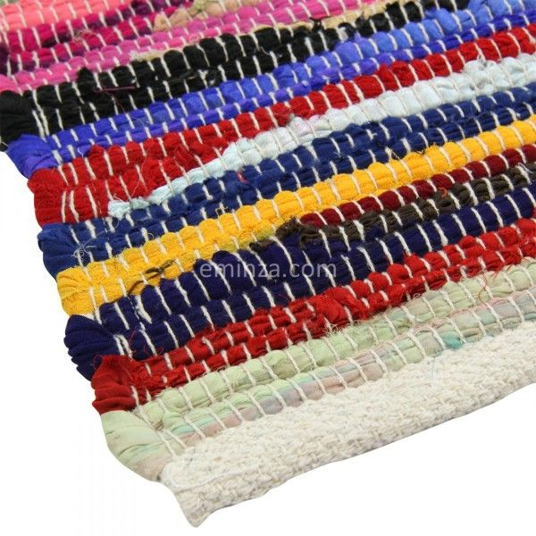 images/product/600/058/8/058815/tapis-chindi-90-cm-ama-multicouleur_58815_1