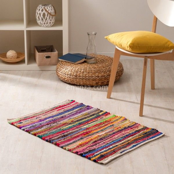 images/product/600/058/8/058815/tapis-chindi-90-cm-ama-multicouleur_58815_2